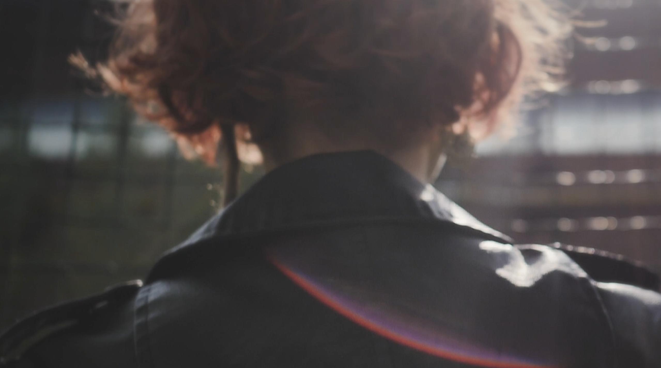 Videoclip musicale: Non mi scorderò di te